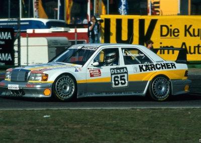05-Michael Schumacher