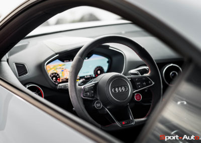 AudiTTRS-Coupe-13