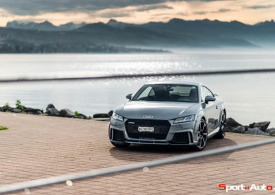 AudiTTRS-Coupe-34