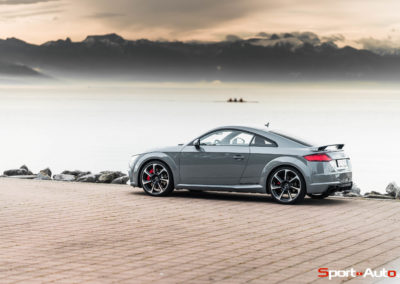 AudiTTRS-Coupe-41