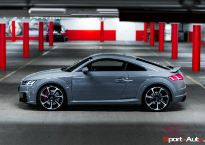 AudiTTRS-Coupe-44