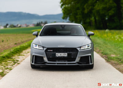 AudiTTRS-Coupe-60 (3)