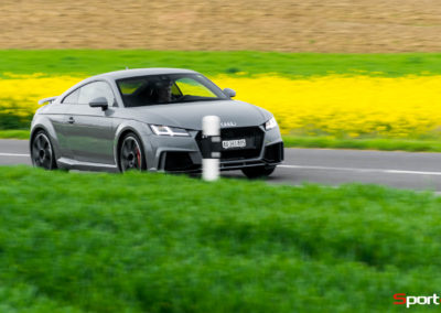 AudiTTRS-Coupe-62