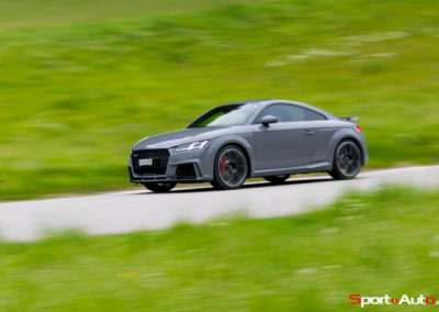 AudiTTRS-Coupe-77
