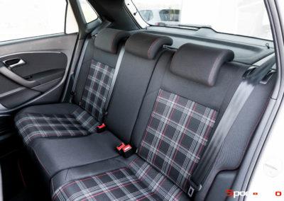 VW-PoloGTI-230-8