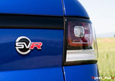 RangeRoverSportSVR-4
