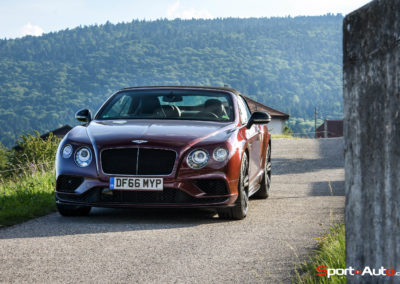 BentleyContinentalGTV8S-13