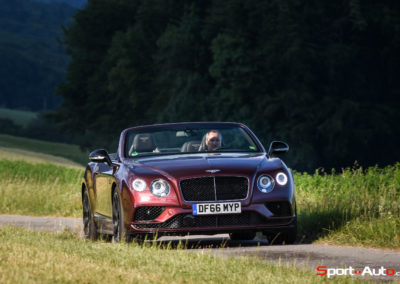 BentleyContinentalGTV8S-17