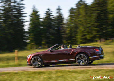 BentleyContinentalGTV8S-18