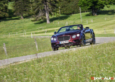 BentleyContinentalGTV8S-19