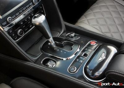 BentleyContinentalGTV8S-24