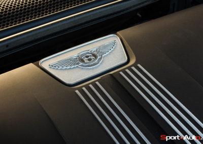 BentleyContinentalGTV8S-34