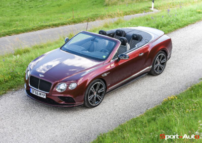 BentleyContinentalGTV8S-5