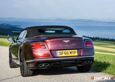 BentleyContinentalGTV8S-9