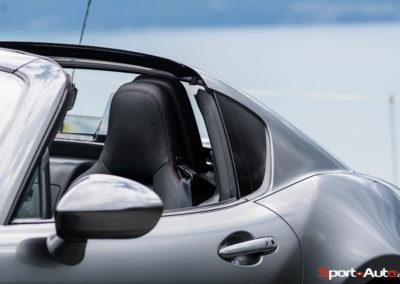 Mazda-MX5-RF-4