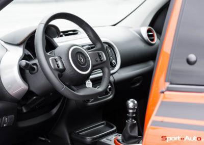 RenaultTwingoGT-4