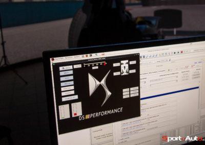DS3performanceReportage-3