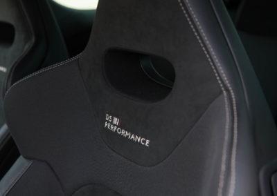 DS3performanceReportage-37
