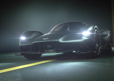 03-Aston Martin Valkyrie_01