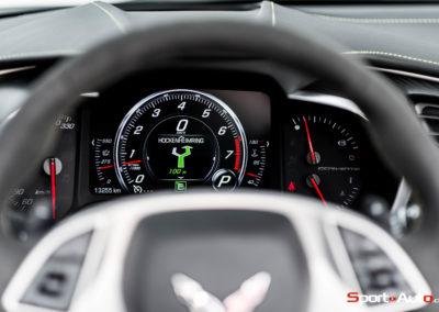 ChevroletC7-GrandSport-1