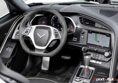 ChevroletC7-GrandSport-2