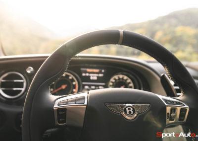 BentleyContinentalSupersports-13