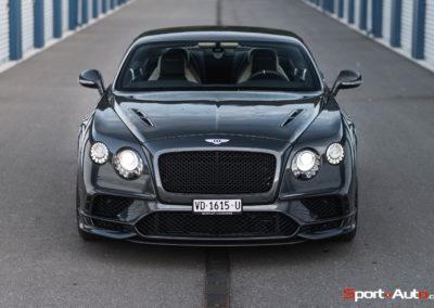 BentleyContinentalSupersports-31