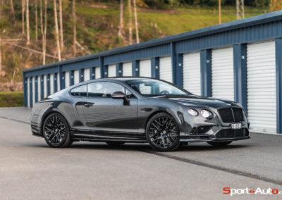 BentleyContinentalSupersports-36
