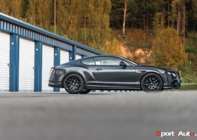 BentleyContinentalSupersports-58