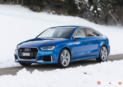 AudiRS3-berline-Seb-11