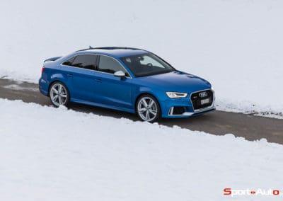 AudiRS3-berline-Seb-16