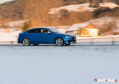 AudiRS3-berline-Seb-4