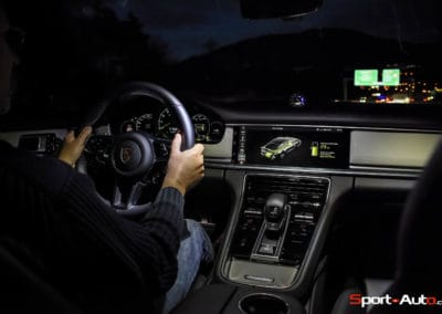 PorschePanameraTurboS-GaetanJPG-3
