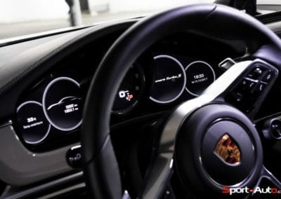 PorschePanameraTurboS-GaetanJPG-5