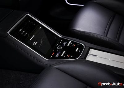 PorschePanameraTurboS-GaetanJPG-6
