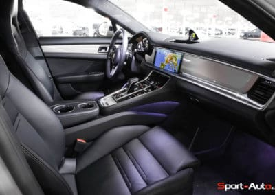 PorschePanameraTurboS-GaetanJPG-7
