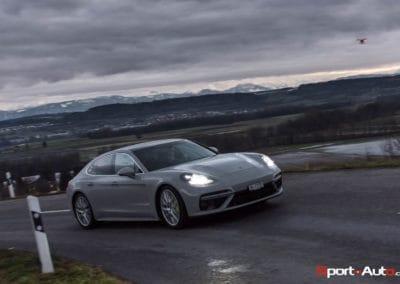PorschePanameraTurboS-GaetanRAW-10
