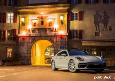 PorschePanameraTurboS-GaetanRAW-14