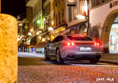 PorschePanameraTurboS-GaetanRAW-15