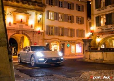 PorschePanameraTurboS-GaetanRAW-16