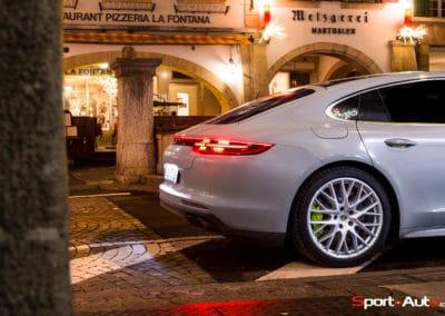 PorschePanameraTurboS-GaetanRAW-18