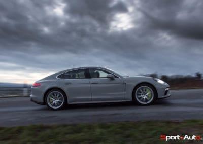 PorschePanameraTurboS-GaetanRAW-6