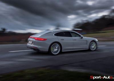 PorschePanameraTurboS-GaetanRAW-7