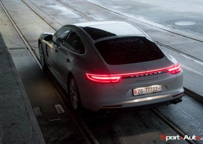 PorschePanameraTurboS-Laurent-1