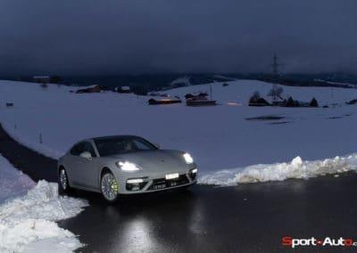 PorschePanameraTurboS-Laurent-11