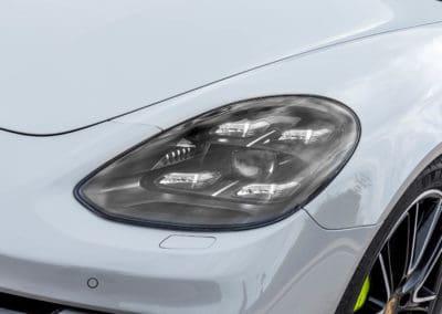 PorschePanameraTurboS-Presse-15
