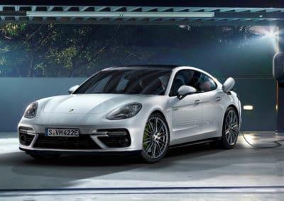 PorschePanameraTurboS-Presse-3