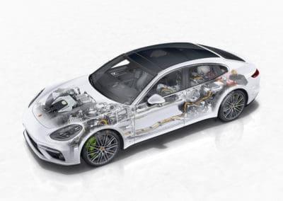 PorschePanameraTurboS-Presse-4