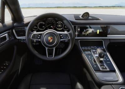 PorschePanameraTurboS-Presse-7