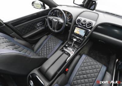 BentleyFlyingSpur-123
